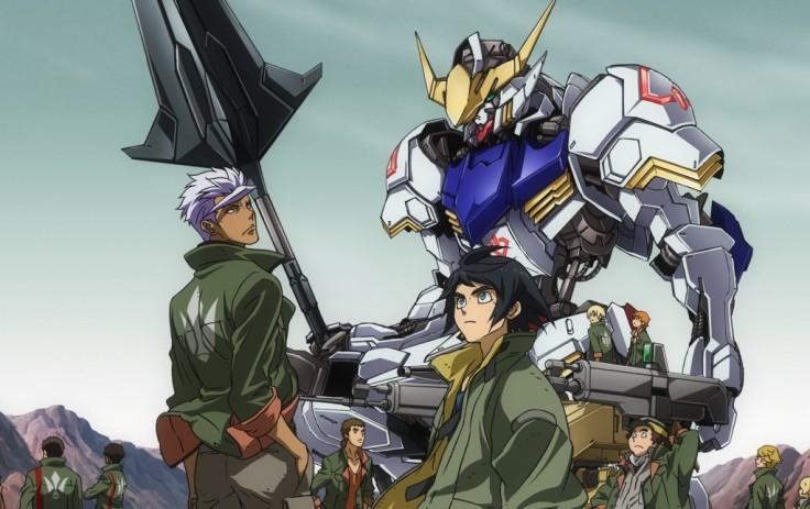 Gundam-1024x645
